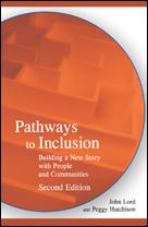 pathways2e